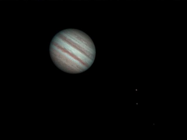 Jupiter_28Jan14_1244hrs
