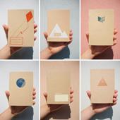 Pirrip_Pocketbooks_01