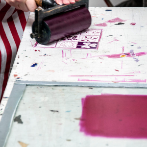 SPS-Process-&-Equipment-05-Jo-Hounsome-Photography-BLOCK-PRINTING