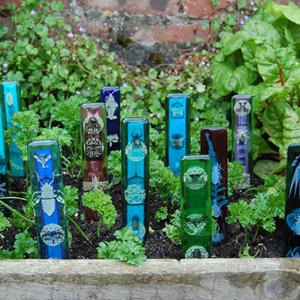 Sheppy_Lisa_The Secret Garden_Grow1