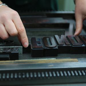spike-print-letterpress-one