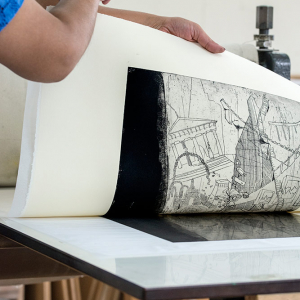 advanced-etching