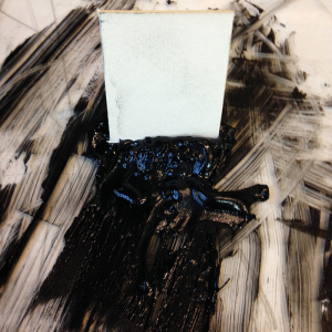 how-to-edition-ink-relief