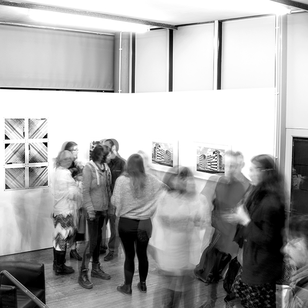 webJohn Lynch Exhibition 06a Places We Go jo Hounsome Photography